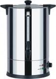 (DESTOCKAGE) Distributeur d'eau chaude 10L