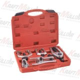 KRAFTMULLER,kit d'outils de démontage 5pc pour bras Pitman