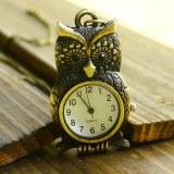 Grossiste montre watch de poche