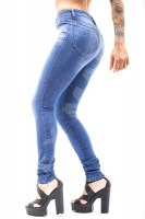 GROSSISTE LIQUIDATION LOT JEANS DIESEL SLIM FEMME