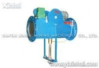 Échantillonneur automatique de pipe --Yantai Xinhai