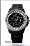 grossiste montre watch sinobi noir