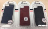 LOT 50 COQUES FACONNABLE IPHONE 6-7-8