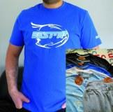 Teeshirts et Jogging Sportwear Best-R (collection printemps/été)