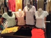 Fournisseur discoun t t-shirt femme de marque 4€ !!!!