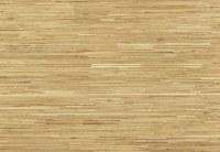 Chêne contrecollé 15/4 ABC fineline brut