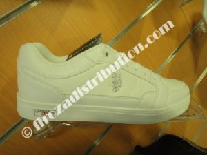 Chaussures US POLO.