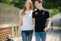 Déstockage collection complète T-shirt et Polo Haut de Gamme