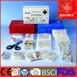 Boîte de secours en pp DIN13164-6404200