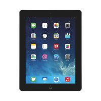 Apple iPad Noir Retina 16Go 3G/4G GPS - Boite d'origine - Tablette Tactile