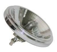 Lampe Halogène AR-111 G53 50W 12V