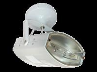 Projecteur en saillie RX7S à Iodure Métallique 70W