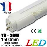 NEON LED TUBE T8 - 30W - 150CM