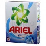 ARIEL - 4LAVAGES