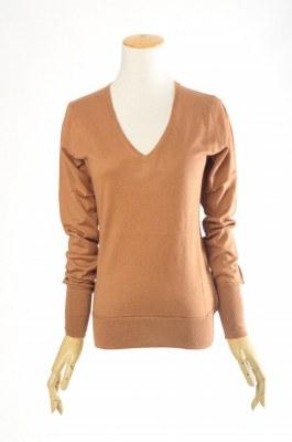 Vente de gros_Pulls Femme/Homme Cachemire/coton/laine+Chemises+Tshirt