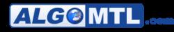 Algomtl.com