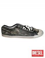 Destockage Chaussures DIESEL femme et homme