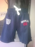 ARRIVAGE SHORT/JOGGING HOPENLIFE