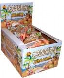 Jawbreakers Cannibal