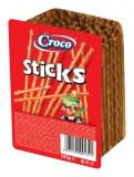 Croco Stick 125g