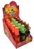 Candy Spray XL