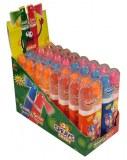 2 Spray Candy