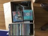 LOT 3000 CD ZOUK ANTILLAIS