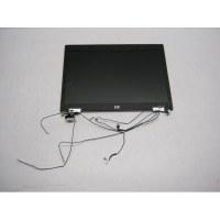 Ecran Hp Probook 6455b