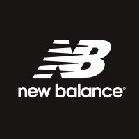 GROSSISTE NEW BALANCE