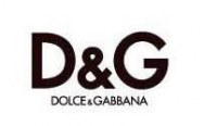 GROSSISTE D&G DESTOCKAGE