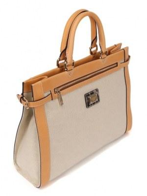 Dolce & Gabbana Bags Stock Offer !!!