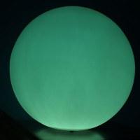 Boule à LED - filaire - 100cm