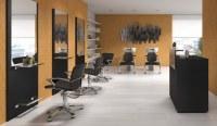Pack Mobilier Salon coiffure elvin 2 postes