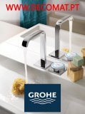 Robinet Allure F-digital GROHE