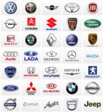 Recherche lots de pièces automobiles NEUVES
