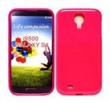 Brillant TPU Coque souple pour Samsung Galaxy SIV i9500