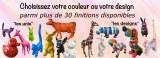 FABRICANT GROSSISTE REVENDEUR STATUES ANIMAUX RESINE