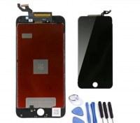 Grossistes Ecrans Iphone 5S, Iphone6, Iphone7, Iphone8,Iphone X