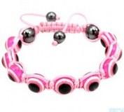 Grossiste, fournisseur et fabricant CB48/bracelet a billes fantaisie