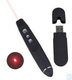 Grossiste, fournisseur et fabricant L7/USB sans fil présentation à distance tourneur de...