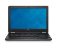 Lot de 39 LATITUDE E7270 12.5 Pouces Intel Core I7 4G0 - HDD 500GO