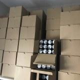Lot de produits Cosmétiques neufs et emballés