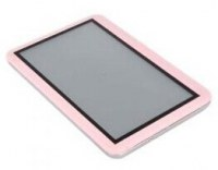 Grossiste, fournisseur et fabricant M42/4GB 4.3 Inch Touch Screen MP5/MP3 Player FM Pin...