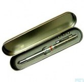 Grossiste, fournisseur et fabricant L19/pointeur laser extensible