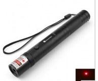 Grossiste, fournisseur et fabricant L16/une lampe de poche en forme de pointeur laser...