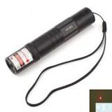 Grossiste, fournisseur et fabricant L10/puissant pointeur laser rouge avec batterie (5m...)