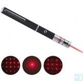 Grossiste, fournisseur et fabricant L4/multi-point étoile rouge stylo pointeur laser ...
