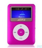 Grossiste, fournisseur et fabricant M1/1.2 Inch TF (Micro SD) Card Slot MP3 Player with...