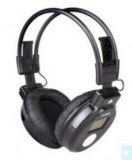 Grossiste, fournisseur et fabricant M32/Wireless Card-Inserted Headphone With Built-in...
