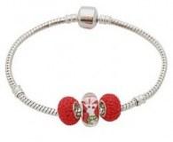 Grossiste, fournisseur et fabricant CB33/bracelet elegance feminin, plaque argent